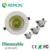 Энергосберегающие светильники регулируемой яркостью 5 Вт 10 Вт 20 Вт из светодиодов встраиваемые потолочные лампы супер яркое пятно светильник подсветка лампы