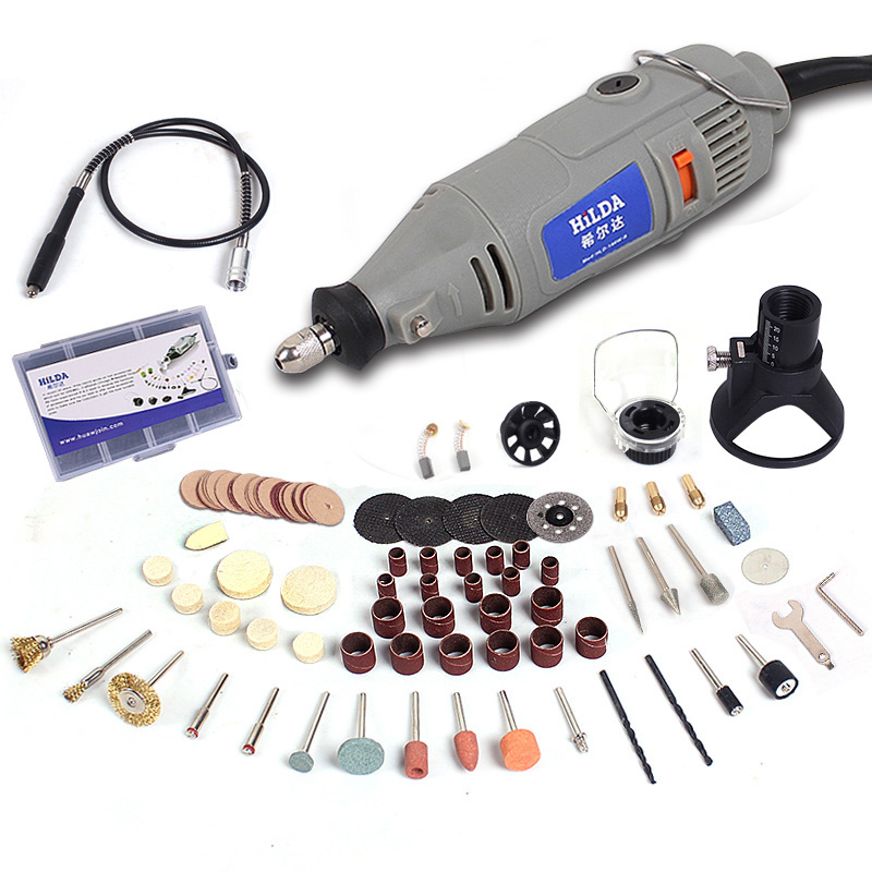 Mini amoladora de la herramienta compra lotes baratos de - Mini herramientas electricas ...