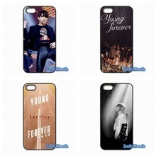 Buy BTS Bangtan Boys Hard Phone Case Cover Sony Xperia Z Z1 Z2 Z3 Z3 Z4 Z5 Compact M2 M4 M5 C C3 C4 C5 T2 T3 E4 for $4.99 in AliExpress store