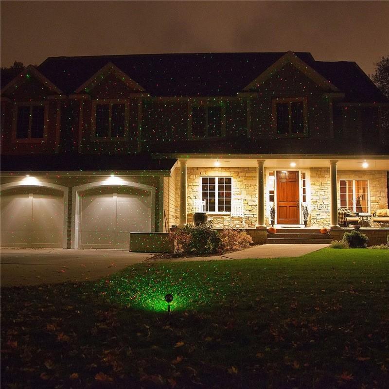 Popular Firefly Spotlight-Buy Cheap Firefly Spotlight lots from ...