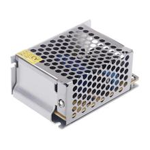 AC 100V~240V to DC 24V 2A Voltage Transformer Switch Power Supply for Led Strip & Led billboard(China (Mainland))
