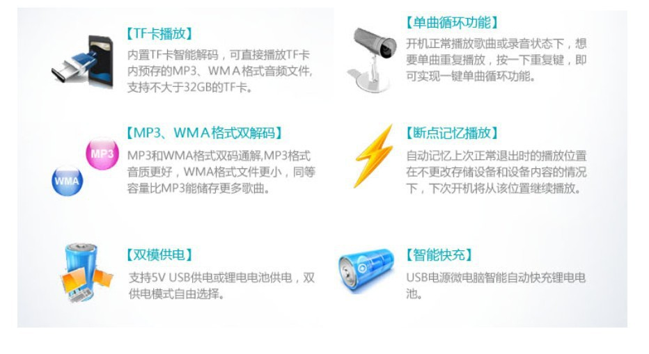 portable bluetooth speaker Thanks TBS30 loud speaker mobile phone shipping from shenzhen to USA(China (Mainland))