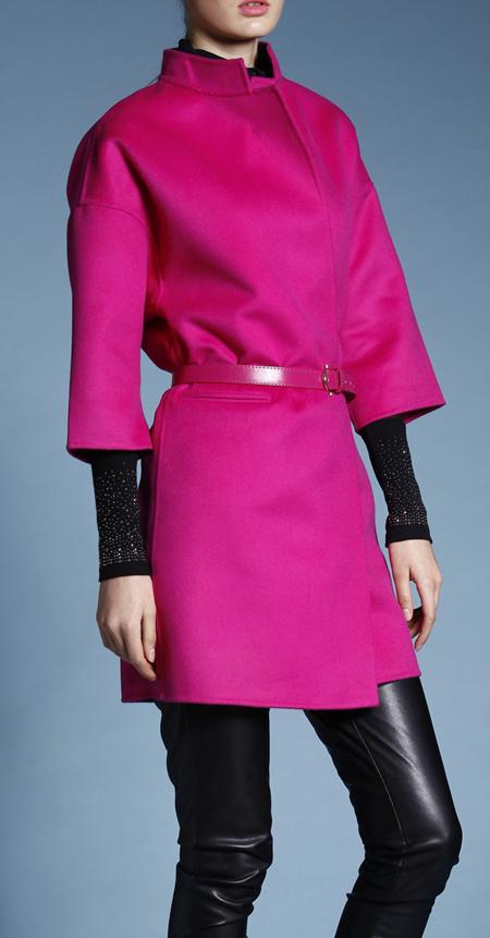 Здесь можно купить  top grade fashion brand double sided wool fabrics women