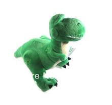 plush dinosaur toys promotion