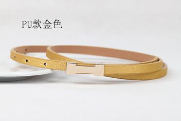 Пояса и ремни из Китая