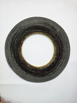 2mm 3M Double Sided Adhesive Sticker Tape for iPhone / Samsung / HTC Mobile Phone Touch Screen Repair