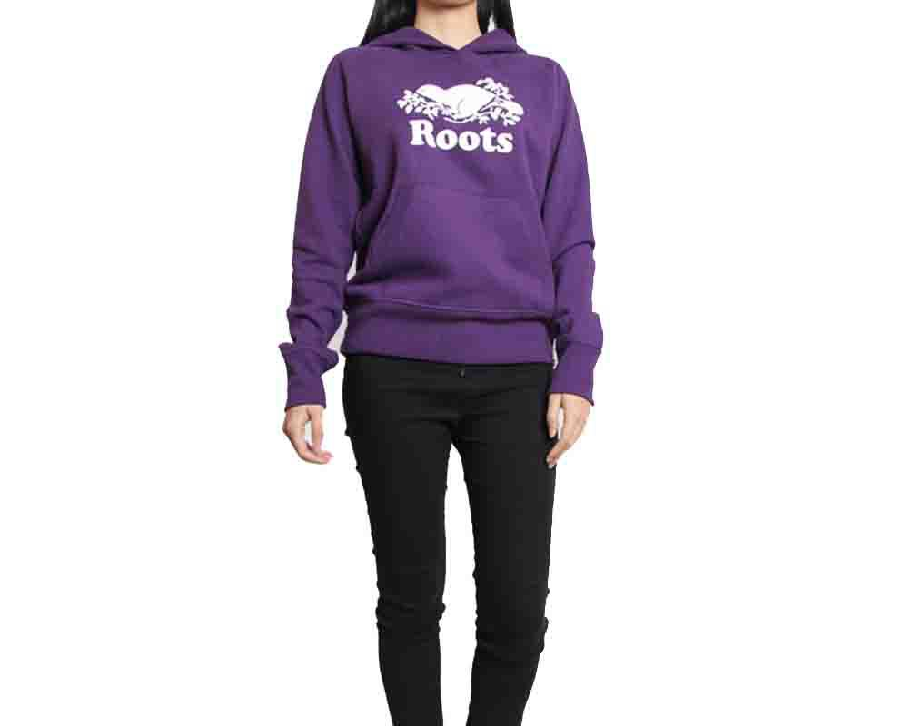 New 2015 free shipping women hoody Canada ROOTS clothing roots sweatshirt Hoodies casual colorful(China (Mainland))