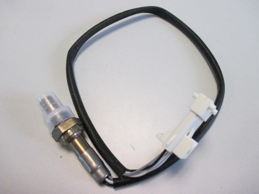 free shipping  Oxygen Sensor O2 Saab 9-3 Saturn L Sedan Volvo C30 C70 S40 S60 S70 S80 V50 V70 OEM# 996 606 116 01<br>