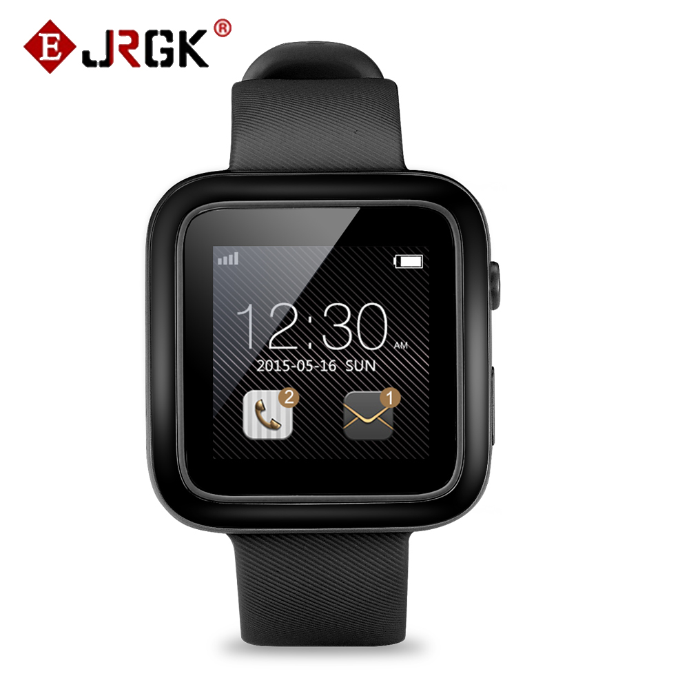 CK1 I9 Smart Watch MTK2502C Bluetooth Smartwatch With Camera Mp3/Mp4 Kid Smart Watch Phone for Android iOS Apple PK DZ09 NO.1 G4(China (Mainland))