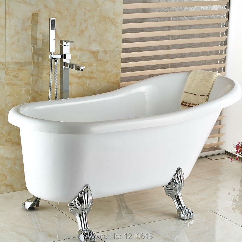 online kaufen gro handel moderne badewanne wasserhahn aus china moderne badewanne wasserhahn. Black Bedroom Furniture Sets. Home Design Ideas