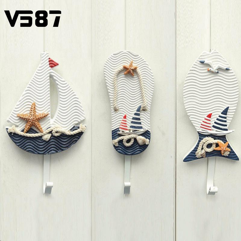 Online Buy Wholesale Nautical Clothing From China Nautical