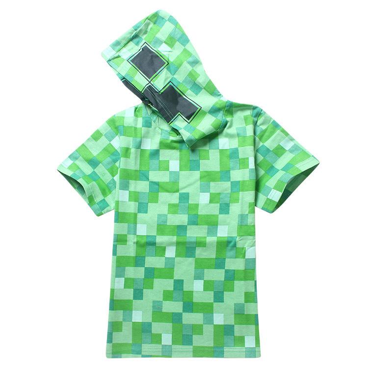 Hot New 2015 1 pcs boys t shirt cartoon short sleeves children t shirts roupas meninos brand boys clothes/t shirts for boys(China (Mainland))
