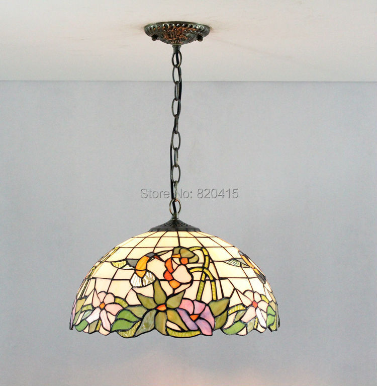 Handmade Glass Pendants Glass Pendant Lights Shade