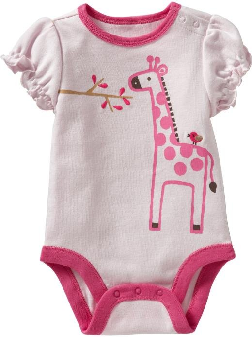 Baby bodysuits toddler rompers infant jumpsuits pp pants tops jumpers body suit girls blouses shirts baby clothes garments LM894