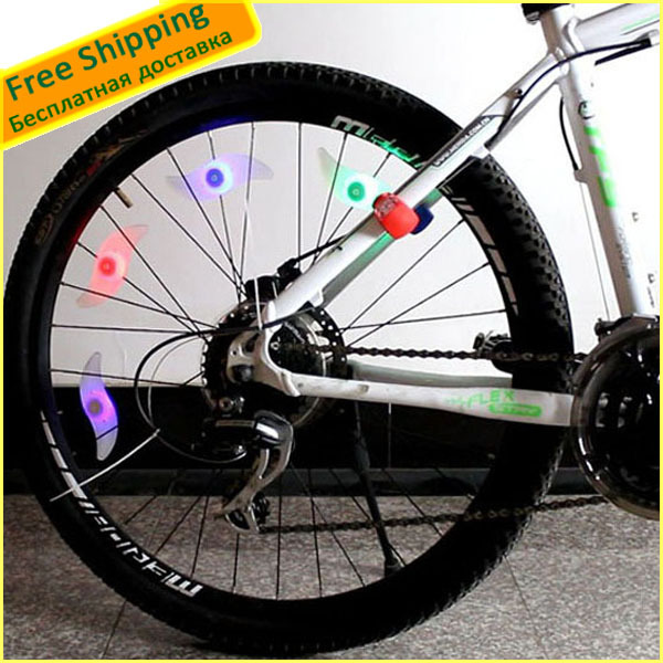 Фара для велосипеда OEM 4 /decration Wind Fire01 женский топ brand new 2015 decration 6 4 ql822