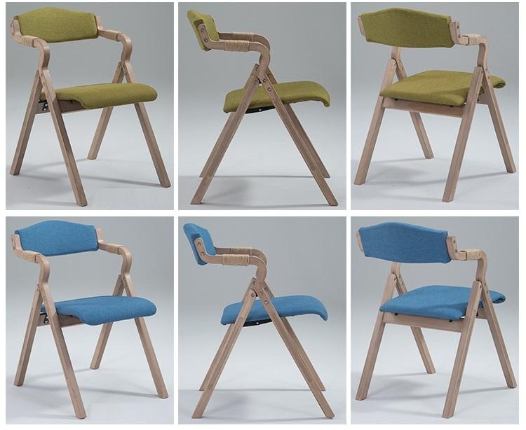 Compra plegables sillas de oficina online al por mayor de for Compra de sillas plegables