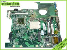 FIT FOR Acer Aspire 4520 4520G SERIES LAPTOP MOTHERBOARD MBAHF06001 MCP67MV-A2(China (Mainland))