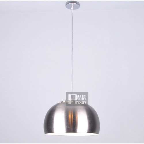 20cm Modern Polishe Aluminum Dining Room Pendant Light Free Shipping Italy contracted Hallway Gallery Bar Counter Pendant Light<br><br>Aliexpress