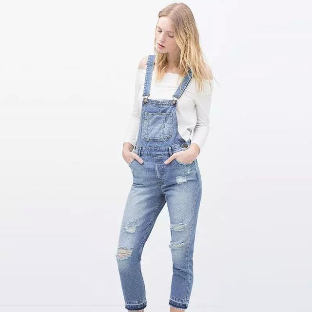 Sky Blue Jeans Mens