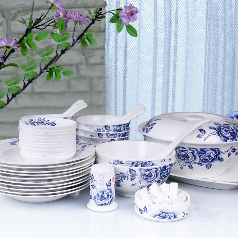 블루 흰색 식탁 세트-저렴하게 구매 블루 흰색 식탁 세트 ...