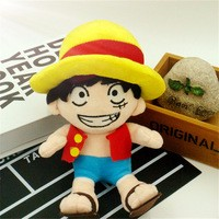 Anime-One-Piece-Luffy-Plush-Pendant-Monkey-D-Luffy-Plush-Toy-Soft-Stuffed-Dolls-26-CM.jpg_200x200