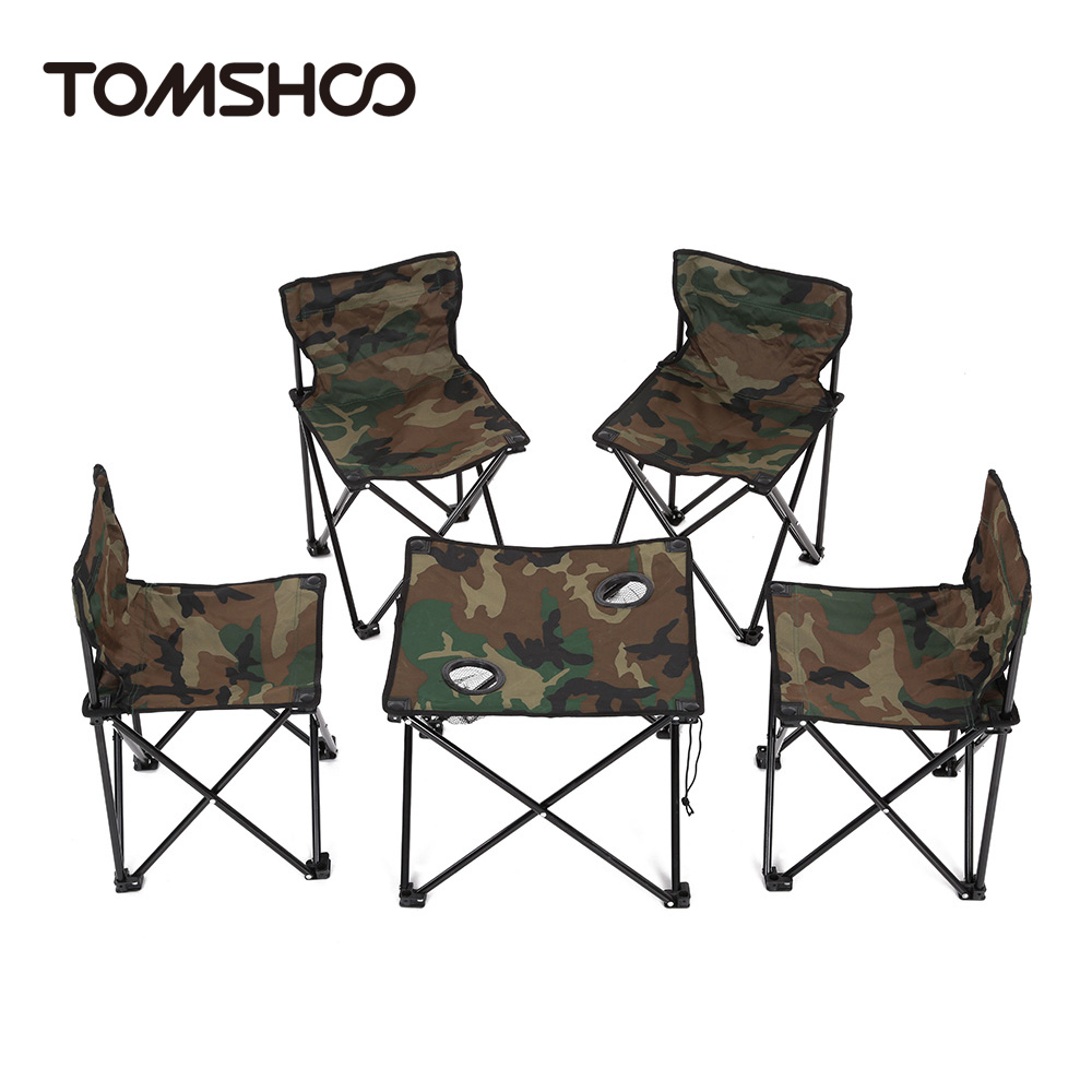 line Get Cheap Folding Tables Chairs Aliexpress