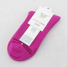 10pairs 1 lot Cotton Casual Colorful Girls Cute Women Short Socks Ankle Mid Tube Kawaii Sport