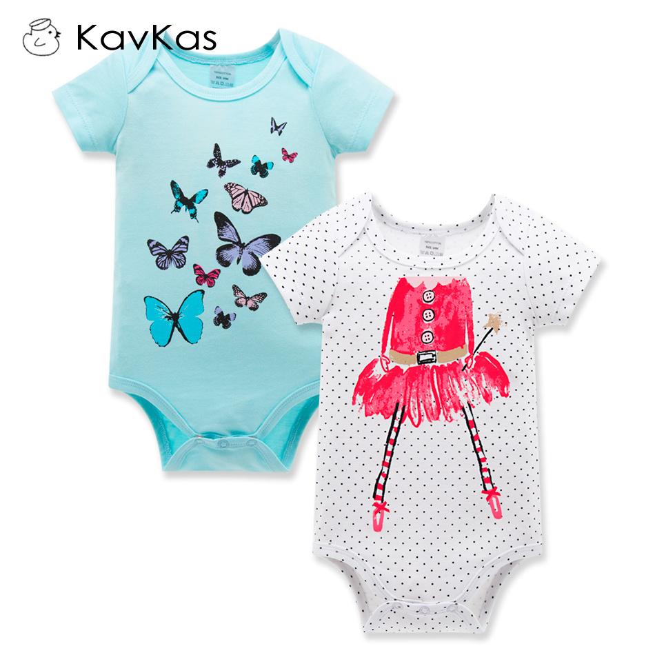 Popular Designer Baby Snowsuits Buy Cheap Designer Baby