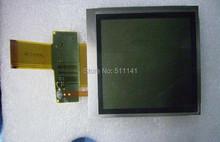 Original  new  lcd screen display screen lcd for symbol symbol MC3190(China (Mainland))