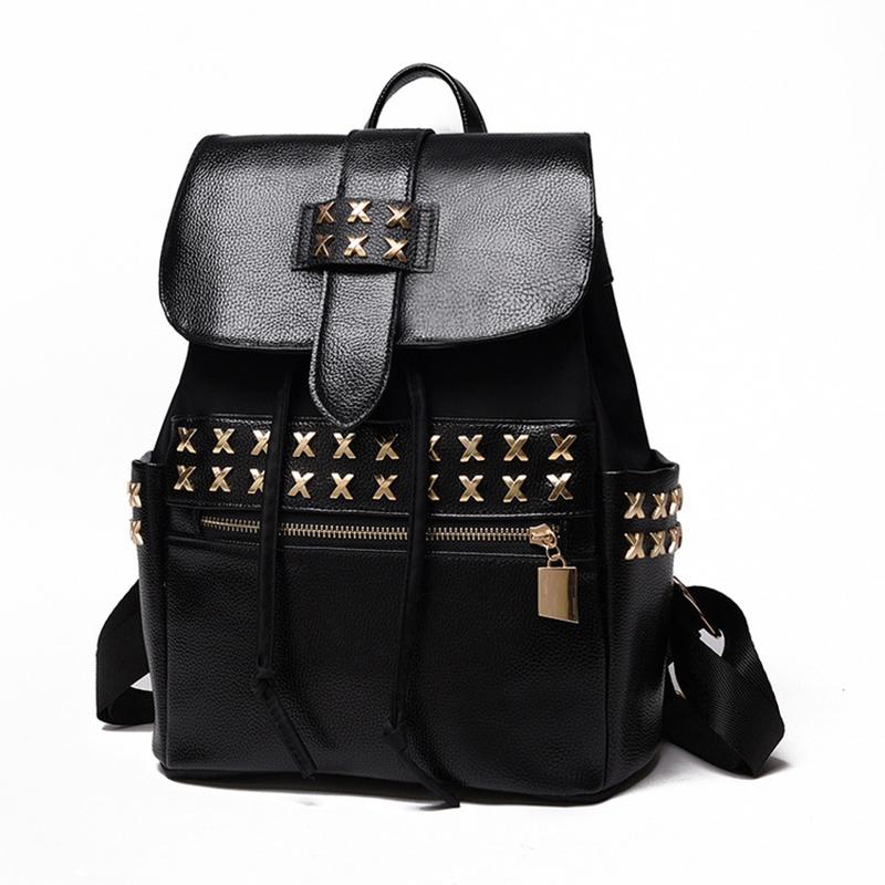 High Quality High Quality Famous Designer Backpacks for Men-Buy ...