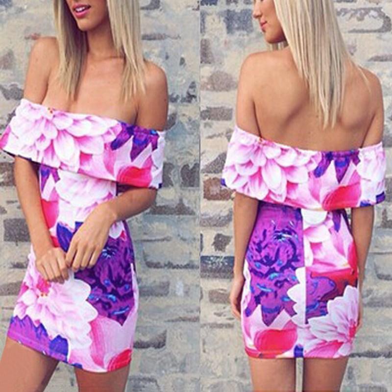 Женское платье Zanzea S M L 2015 Bodycon veStidoS SKU197373 женское платье 2015 bodycon vestidos s 5xl