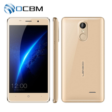 Original Leagoo M5 3G WCDMA Mobile font b Phone b font 5 0 1280x720 MT6580A Quad