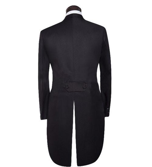 HTB101leIVXXXXXgaXXXq6xXFXXXL - Fashion Men Suits Custom Groom Prom Suits Brand New Arrivals Mens Casual Tuxedos Wedding Dress Suits Blazers With Pants Plus 6XL