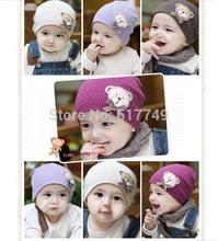 big beanie babies price