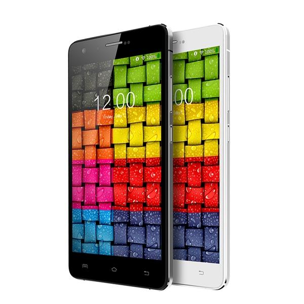 Мобильный телефон UMI 4G LTE 5 2 MTK6732A 1,5 64 bit quad/core 16 HD IPS 13 стоимость