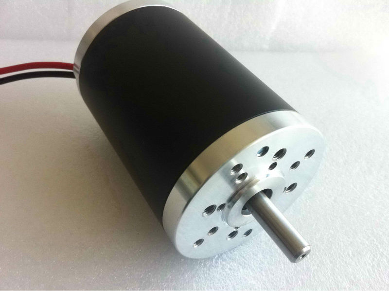 63zyt01b 12v high torque high speed dc electric motor 12 for High torque high speed dc motor
