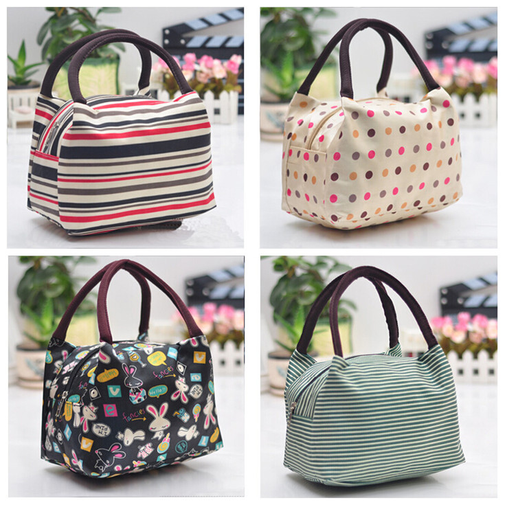 Small Nappy Bag,Maternidade Bag Baby,Diaper Mommy Infant Nursery Care Bag for Mum,bolso maternidad 2015,12 Colors for Choosing<br><br>Aliexpress
