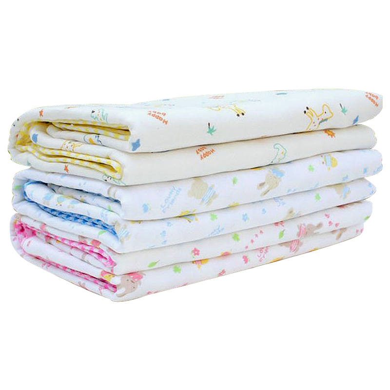 Find great deals on DHgate.com for top ratedFind great deals on DHgate.com for top ratedgauze baby blankets. Buy hot sellingFind great deals on DHgate.com for top ratedFind great deals on DHgate.com for top ratedgauze baby blankets. Buy hot sellinggauze baby blanketsat DHgate.