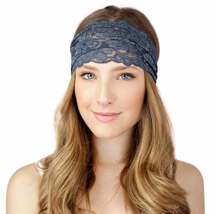 These are the best Women's Headbands that you can get on the Market.