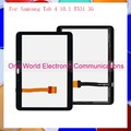 One World Original 10 1 For Samsung Galaxy Tab 4 10 1 SM T531 T531 3G