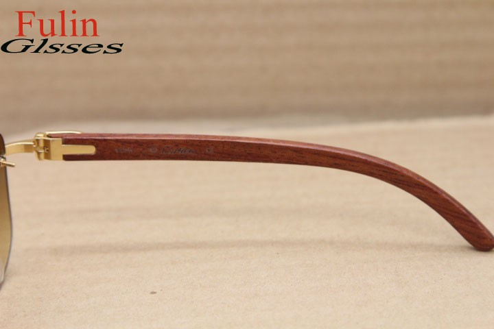 T8306000 Wood-Gold Brown (4)