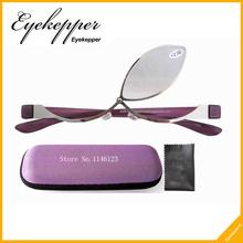 wholesale make acrylic eyes