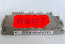 6MBI100U4B-120 6MBI100UB-120 6MBI100U4B-120-50<br><br>Aliexpress