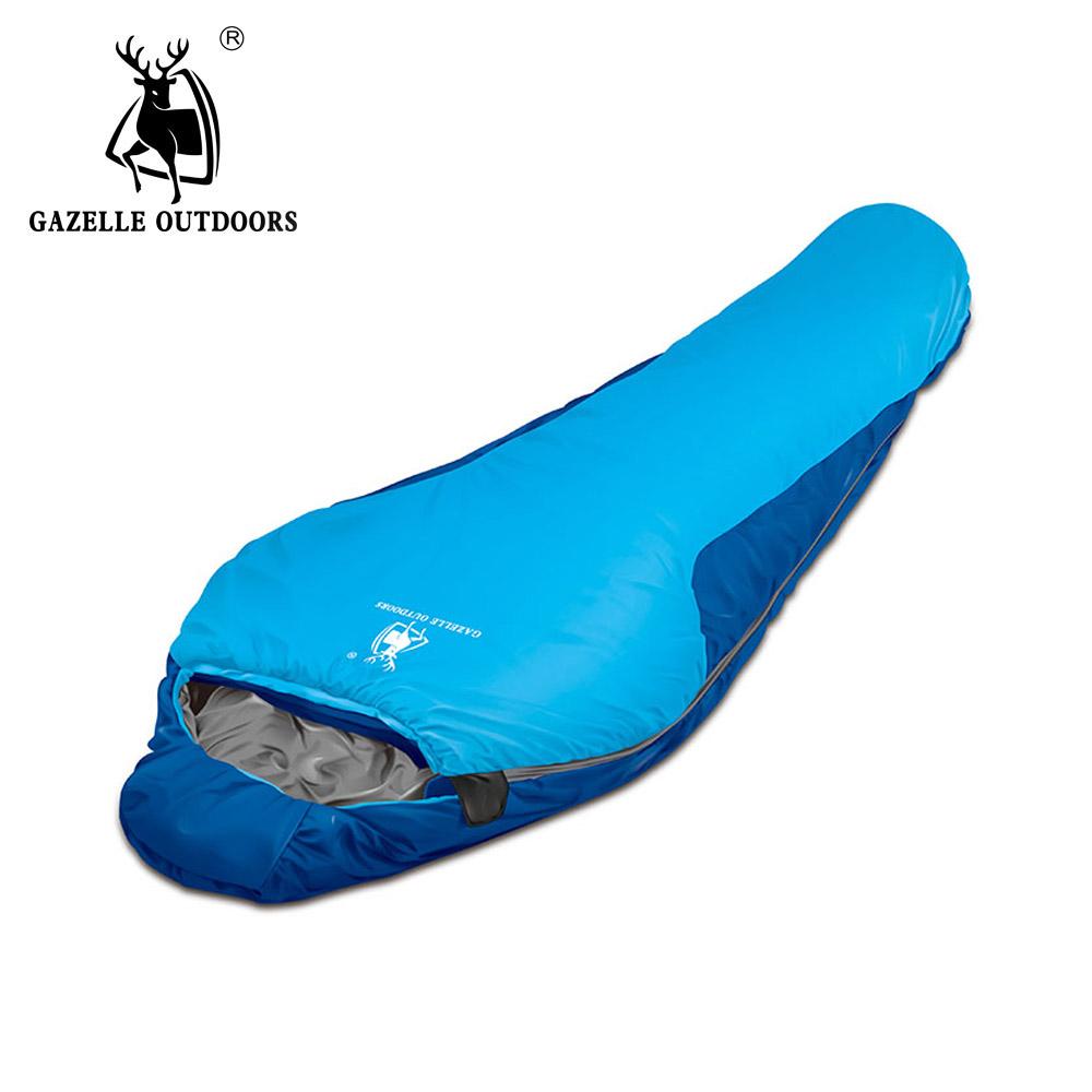 get cheap walking sleeping bag aliexpress