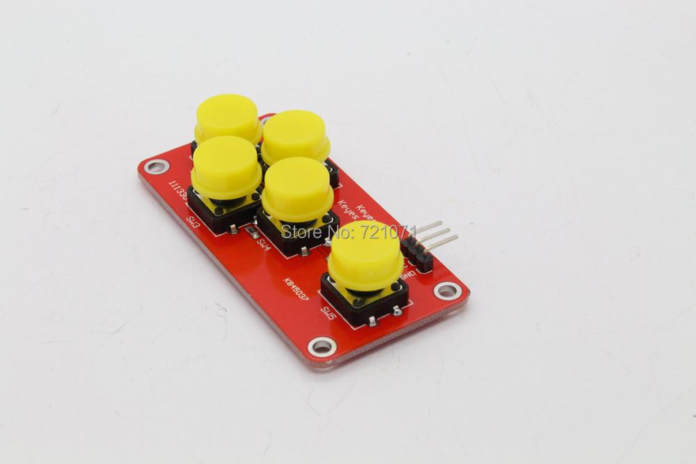 arduineando Tutoriales-Arduino