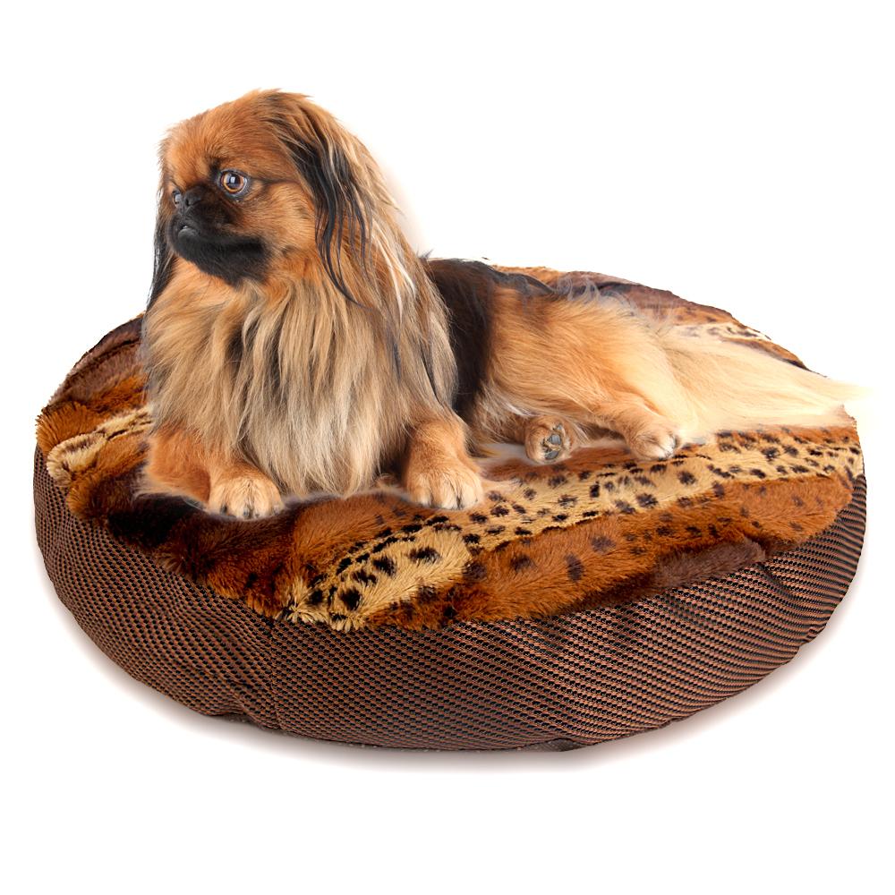 Hondenkennel ontwerp koop goedkope hondenkennel ontwerp loten van ...