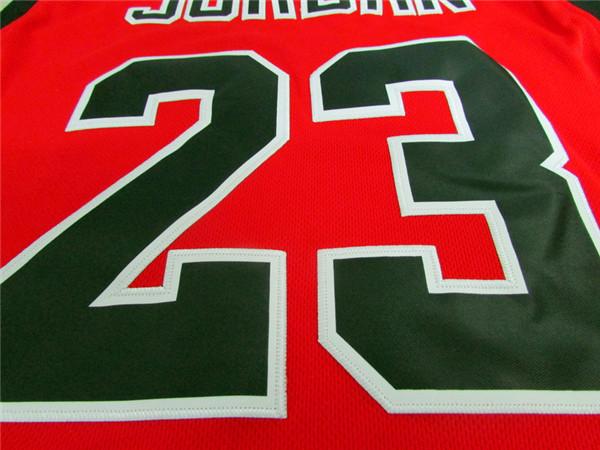 ilfvmg cheap jordan jerseys | PT. Sadya Balawan