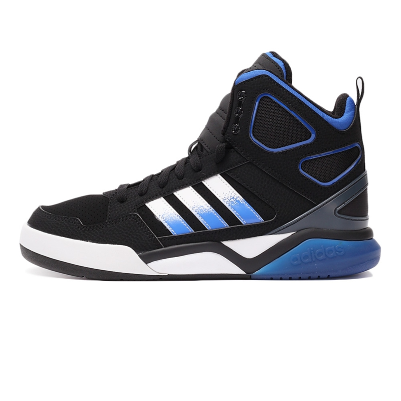 Adidas Neo Ecuador