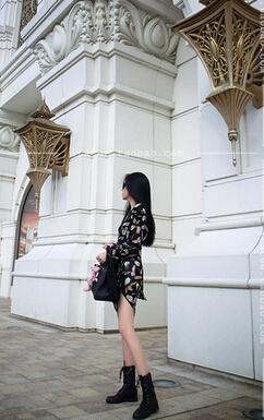 new arrival 2015 fashion cool mist summer women jackets sun protection irregular cardigan restoring ancient plus size cheap hot(China (Mainland))