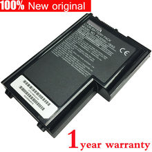 Original Laptop Battery for TOSHIBA Dynabook V7 Satellite Pro 6300 M10 M15 M1 PA3258U-1BRS PA3259U-1BAS PA3259U-1BRS PABAS034